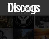 Discogs Abmahnung
