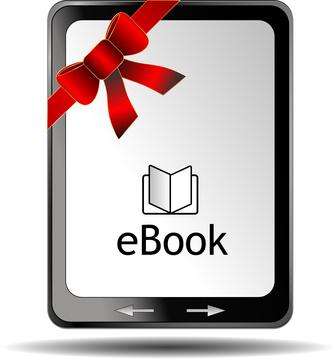 Abmahnung Wegen Ebook Verkauf Auf Ebay Von Waldorf Frommer Iav