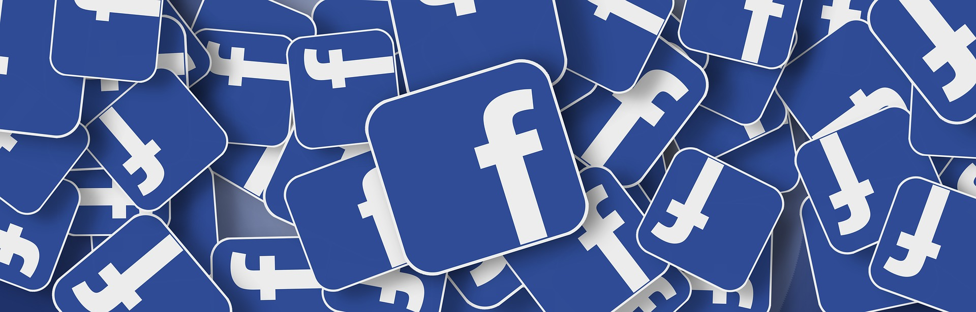 Facebook-Account, Facebook, Eltern