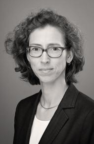 Marion Janke (MLE)