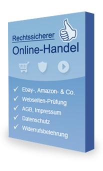 rechtssicherer-onlinehandel-normal